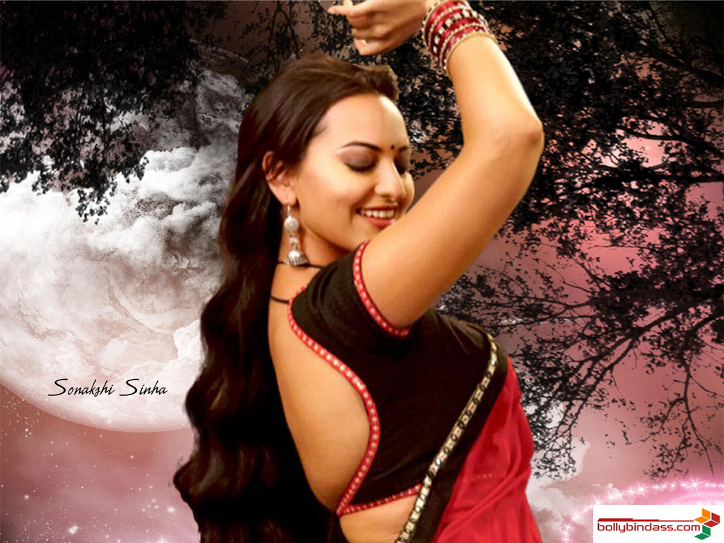 Sonakshi Sinha Hd Wallpapers: Soo Cool Pics: Cate Blanchett Wallpapers Free Download