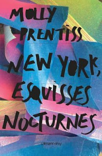 New-York-Esquisses-nocturnes-Molly-Prentiss-Rue-de-Siam