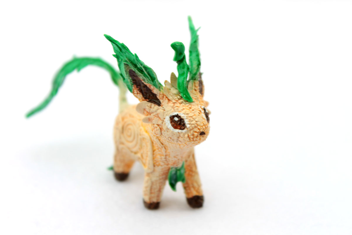 Animal Figurines Home Decor Ideashot Esculturas De Fantas 237 A Decorativas
