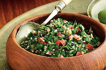 Ramadan Food - Delicious Ramadan Food - Tasty Ramadan Food | Arabic