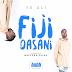 Ye Ali - Fiji Dasani