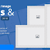 Facebook Image Sizes 2018 Updated 2019