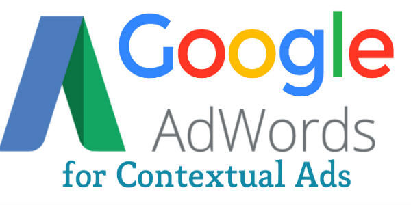 google-adwords-the_best_adnetwork-for_contextual-Ads-600x300
