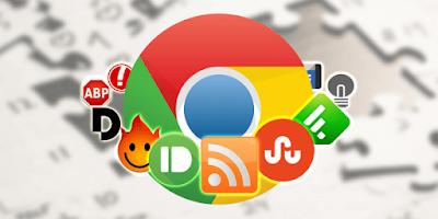 تعرف-علي-افضل-اضافات-جوجل-كروم-الجديدة