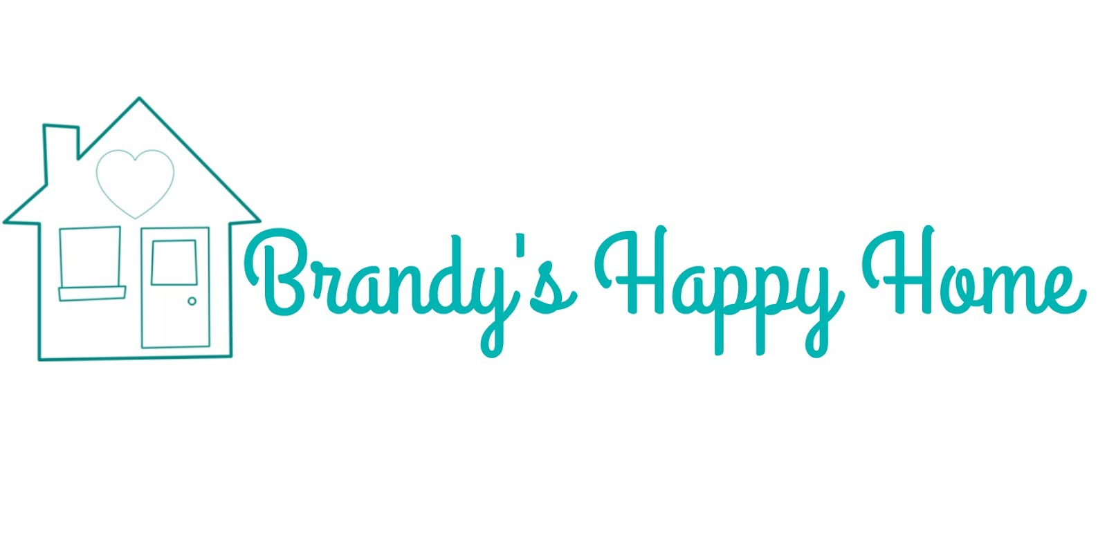 See what Brandy is up to at home!
