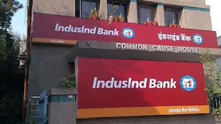 Sumant Kathpalia Appointed as IndusInd Bank CEO