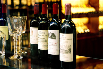 Cabernet Sauvignon Is The Worlds Most Famous Red Wine Grape From Its Origins In Bordeaux Variety Has Spread To Every Corner Of