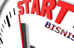 Ini Dia 5 Hal Penting yang Dibutuhkan untuk Memulai Bisnis 1