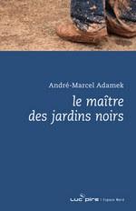 André Marcel Adamek