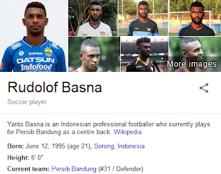 Yanto Basna