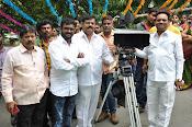 Neelimalai movie muhurtham-thumbnail-2