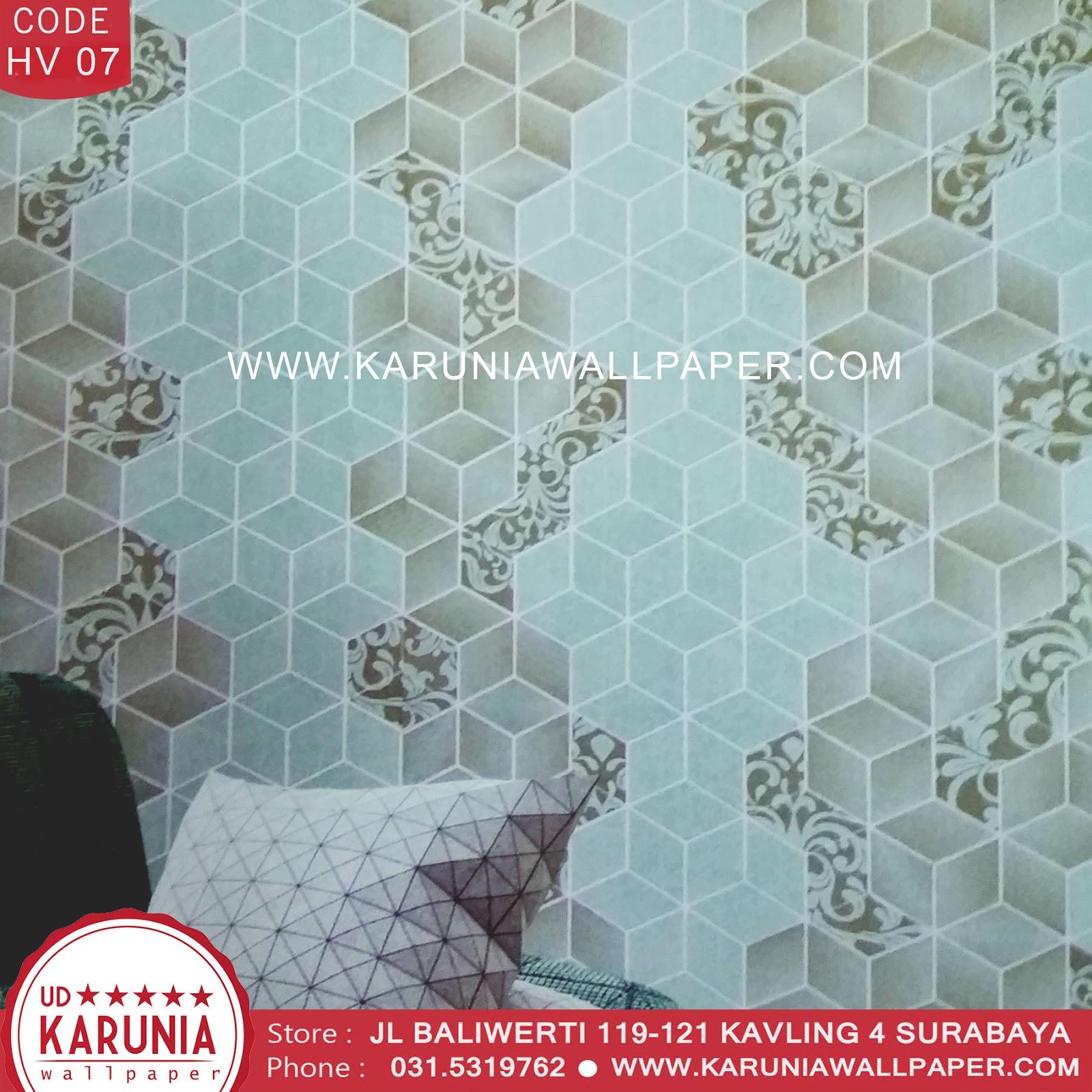 jual wallpaper modern