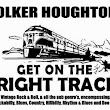 Get On The Right Track Downloads