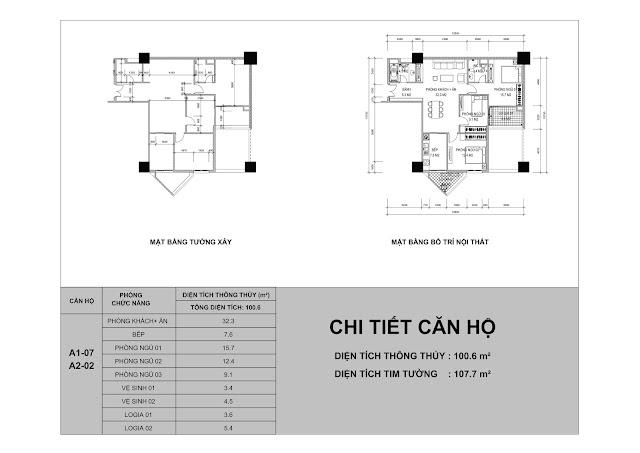 Can-ho-tecco-tu-hiep-100,6-m2
