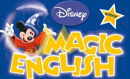 http://www.detailenglish.com/index.php?page=mypage&op=openPage&id=82&title=Magic-English-Videos