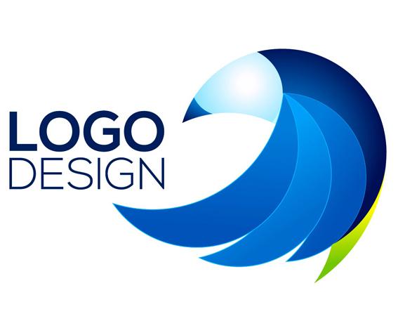 تصميم شعارات (لوجوهات) وعلامات تجارية ,نماذج تصاميم شعارات (لوجوهات) وعلامات تجارية, نماذج تصاميم شعارات (لوجوهات) وعلامات تجاريه احترافية,