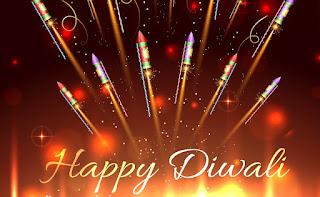 Diwali Special Image