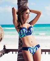 rayla jacunda bikini swimwear models