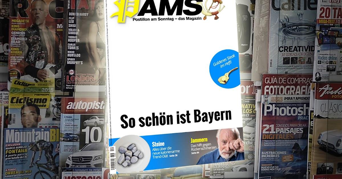 Morgen-in-PamS-So-sch-n-ist-Bayern