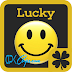 Lucky Patcher v6.3.8 Apk (Latest Version)