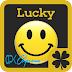 Lucky Patcher v6.3.8 Apk (Latest Version)