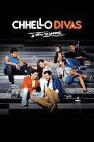 Chhello Divas (2015) Full Movie Gujarati 720p HDRip ESubs Download