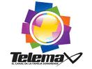 Telemax TV