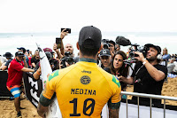 Billabong Pipe Masters 15 medina g8090PIPE18cestari mm