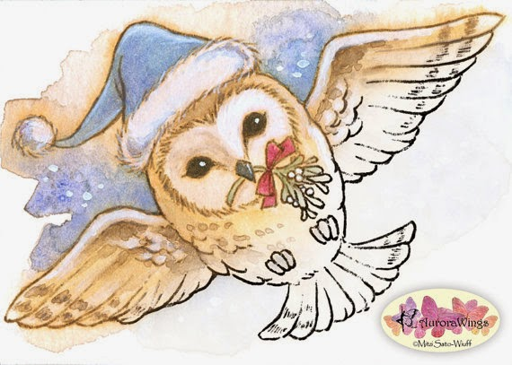 https://www.etsy.com/listing/172434007/digital-stamp-instant-download-christmas?ref=shop_home_active_12&ga_search_query=owl