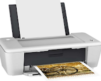 HP Deskjet-Drucker bieten jeden Tag eine einfache Bedienung und sind erschwinglich. Sie können drucken, was Sie wollen, wenn Sie brauchen, und verwenden Sie eine große Kapazität Patronen zu einem erschwinglichen Preis.