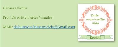 http://blogspot.us12.list-manage.com/subscribe?u=f0e5ac7f734c855f650e7e392&id=34dd660a9e