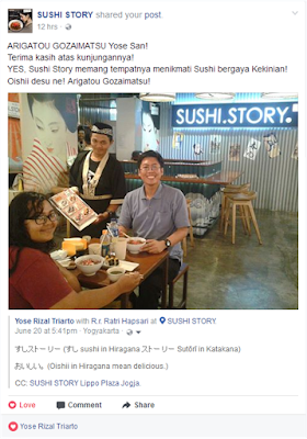 https://www.facebook.com/SushiStoryExpress/posts/1396159047138268