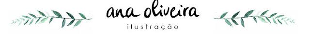 Store Spotlight - Ana Oliveira Ilustra