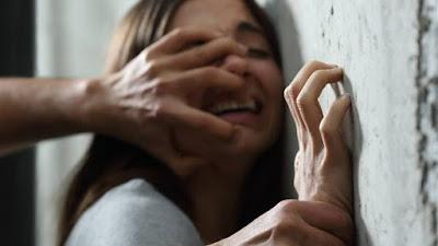 سقطت بالملابس الداخلية .. فتاة الهرم هربت من الاغتصاب إلى الموت .. تفاصيل
