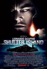فيلم Shutter Island 2010 مترجم