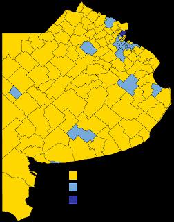 21ef9a65d1 Mapa de las Elecciones a Gobernador Buenos Aires 2015.png