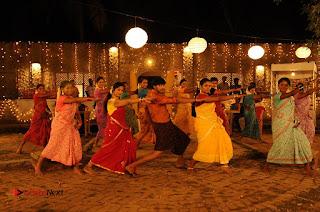 Poovitha Arvind Roshan Keerthi Shetty Shakila Starring Sevili Tamil Movie Stills  0005.JPG