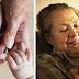 Turquía promulgó una ley que es el sueño de toda abuela