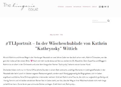 https://www.thelingerieissue.com/posts/2018/5/18/tliportrait-in-der-waescheschublade-von-kathrin-kathrynsky-wittich