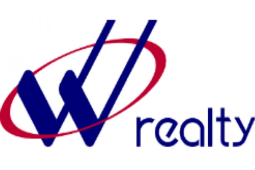 Lowongan Kerja PT Waskita Karya Realty Agustus 2019