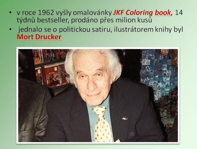 Historie omalovánek - Krajina omalovánek