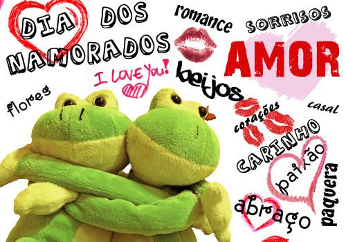 Namorados-Feliz Dia Dos Namorados:Piadas Para Facebook