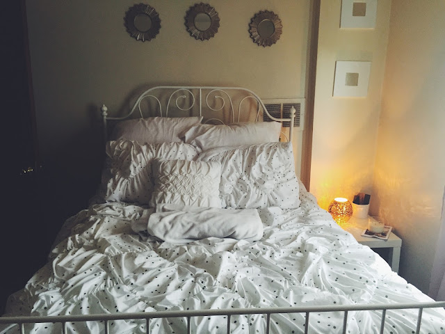 Home | The Comfiest Place