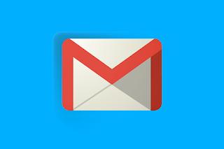 Cara Mudah Membuat Email Gmail dalam 3 Menit Lewat PC