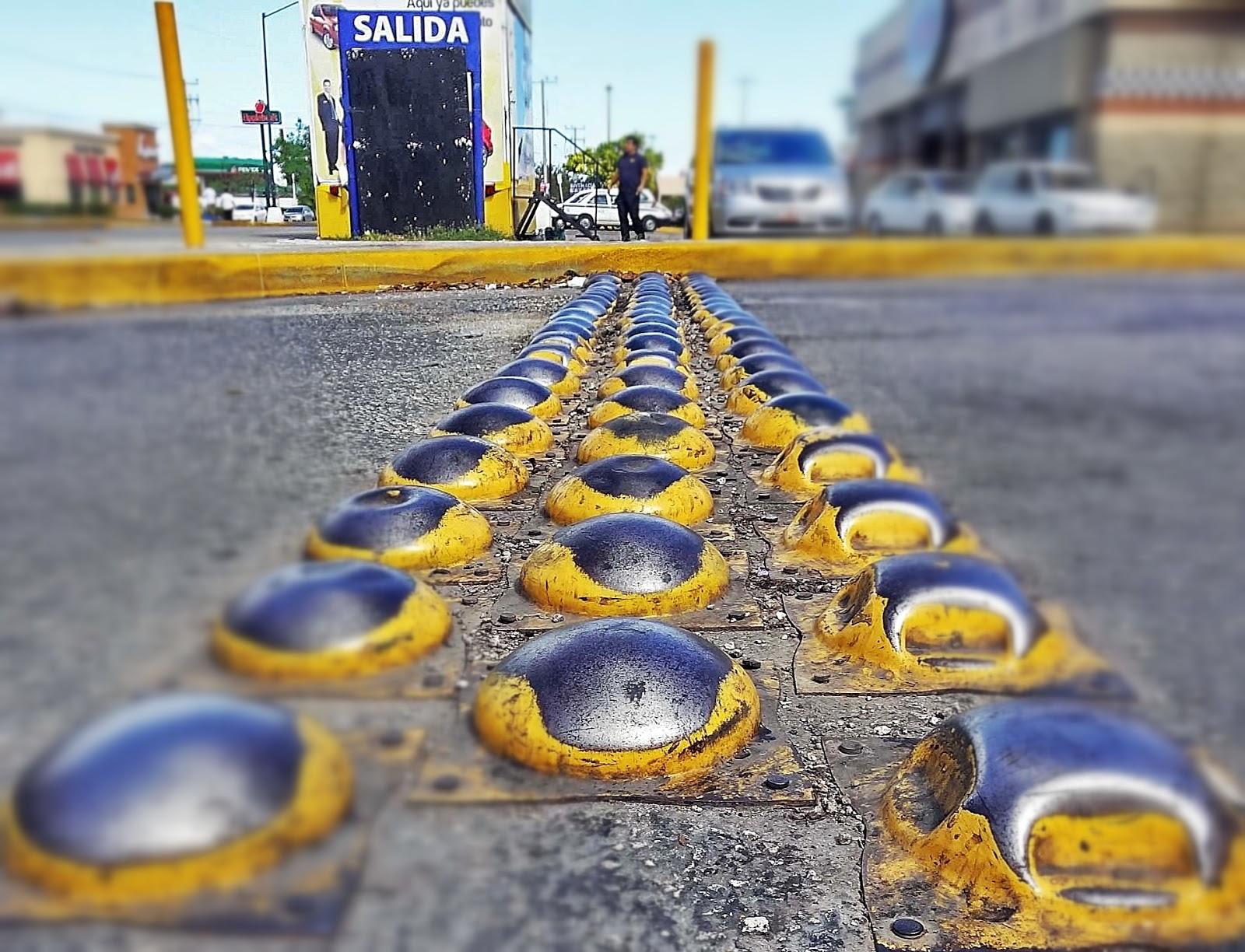 0 Down Car >> Joe's Retirement Blog: Effective Inventions, Cancun, Quintana Roo, Yucatan Peninsula, Mexico