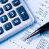 Fördelar med att sälja faktura till factoringbolag