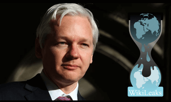 Wikileaks Will Provide CIA Hacking Tools To Tech Companies