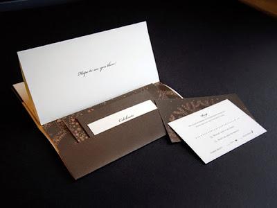 diseños de tarjetas de invitacion