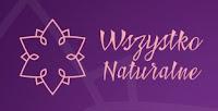 http://wszystkonaturalne.pl/