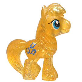 My Little Pony Wave 4 Chance-A-Lot Blind Bag Pony